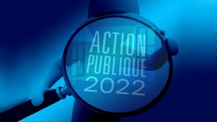 img action publique 2022