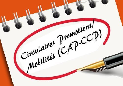 Ppcr Reprise Du Protocole Ppcr A Partir Du 1er Janvier 2019 Cfdt