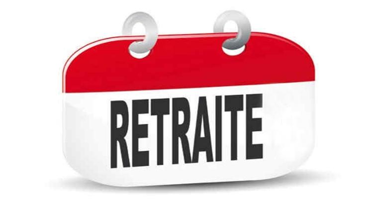 Reforme Des Retraites Pour Les Fonctionnaires Cfdt Ufetam